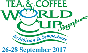 Tea & Coffee World Cup