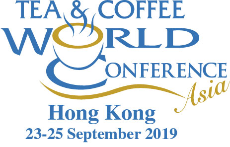 Tea & Coffee World Conference